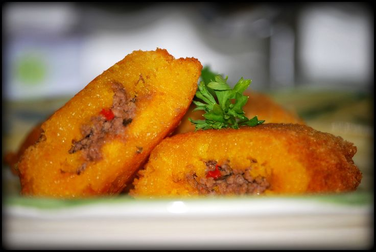 17 Best Images About Puerto Rican Food So Yummy Yummy On