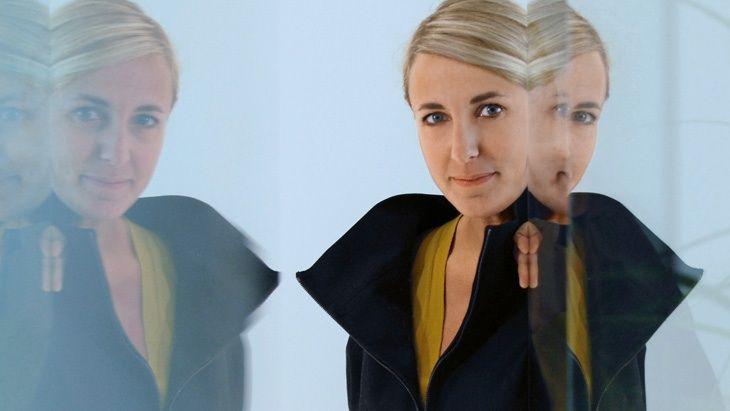Женщины в дизайне интерьеров — Патриция Уркиола #дизайнинтерьера #excll #решения