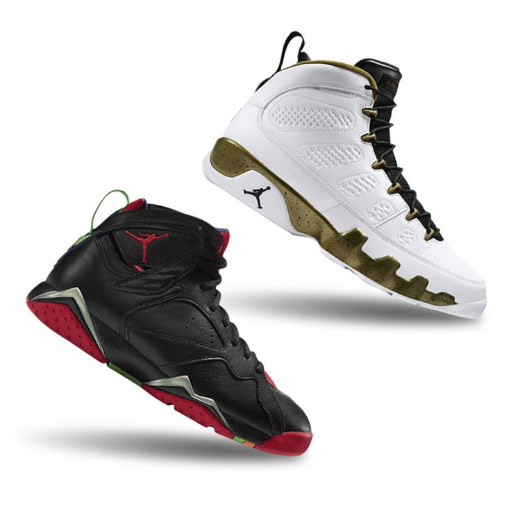 17 Best images about Air Jordan on Pinterest | Jordans, Air jordan
