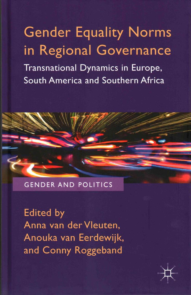 Undergraduate Courses AbeBooks Book cover  Nationalist Thought and the Colonial World