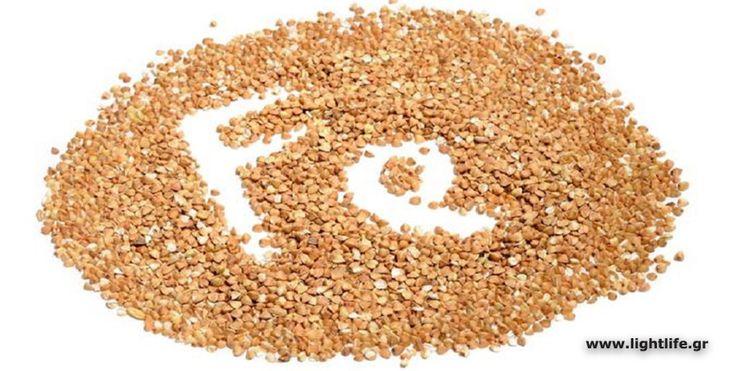Βουτιά…στα τρόφιμα   Δείξε μου τι τρως… να σου πω πόσο σίδηρο έχει ! http://www.lightlife.gr/voutia-sta-trofima/%CE%B4%CE%B5%CE%AF%CE%BE%CE%B5-%CE%BC%CE%BF%CF%85-%CF%84%CE%B9-%CF%84%CF%81%CF%89%CF%82-%CE%BD%CE%B1-%CF%83%CE%BF%CF%85-%CF%80%CF%89-%CF%80%CF%8C%CF%83%CE%BF-%CF%83%CE%AF%CE%B4%CE%B7%CF%81/