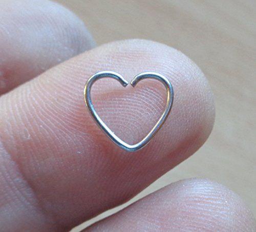 Heart Daith piercing ring cartilage,helix,tragus,ear hoop... https://www.amazon.com/dp/B0792HY686/ref=cm_sw_r_pi_dp_x_9EGxAbK0AKEDF