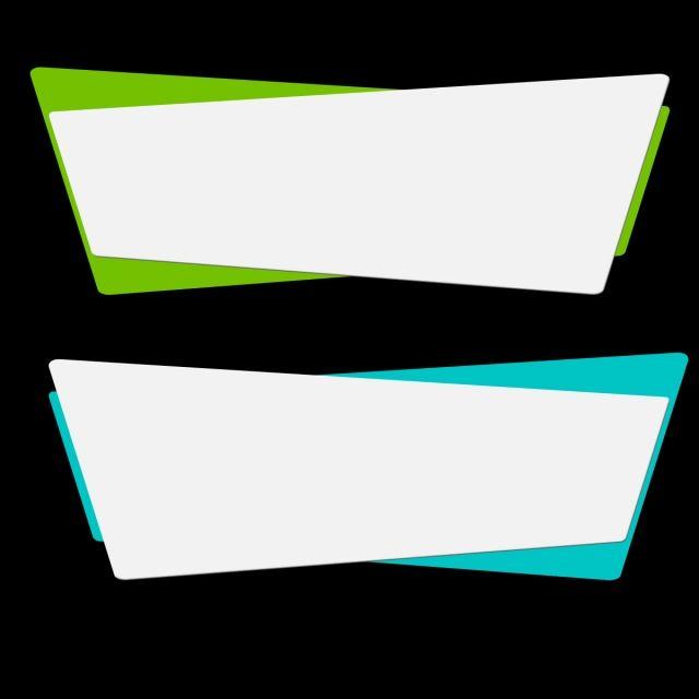 Conjunto De Bandeiras De Origami De Vetor Vetor De Banner Modelo Cor Imagem Png E Psd Para Download Gratuito Banner Vector Graphic Design Background Templates Creative Posters
