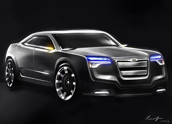 171 Best Chrysler 300 Images On Pinterest Muscle Cars And Chelsea