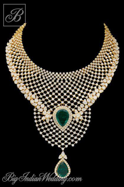 Varuna D Jani bridal collection 2013
