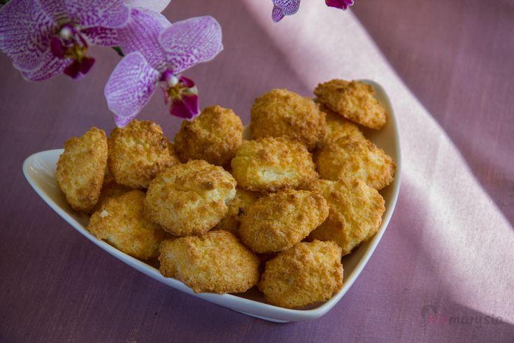 najlepsze kokosanki :)