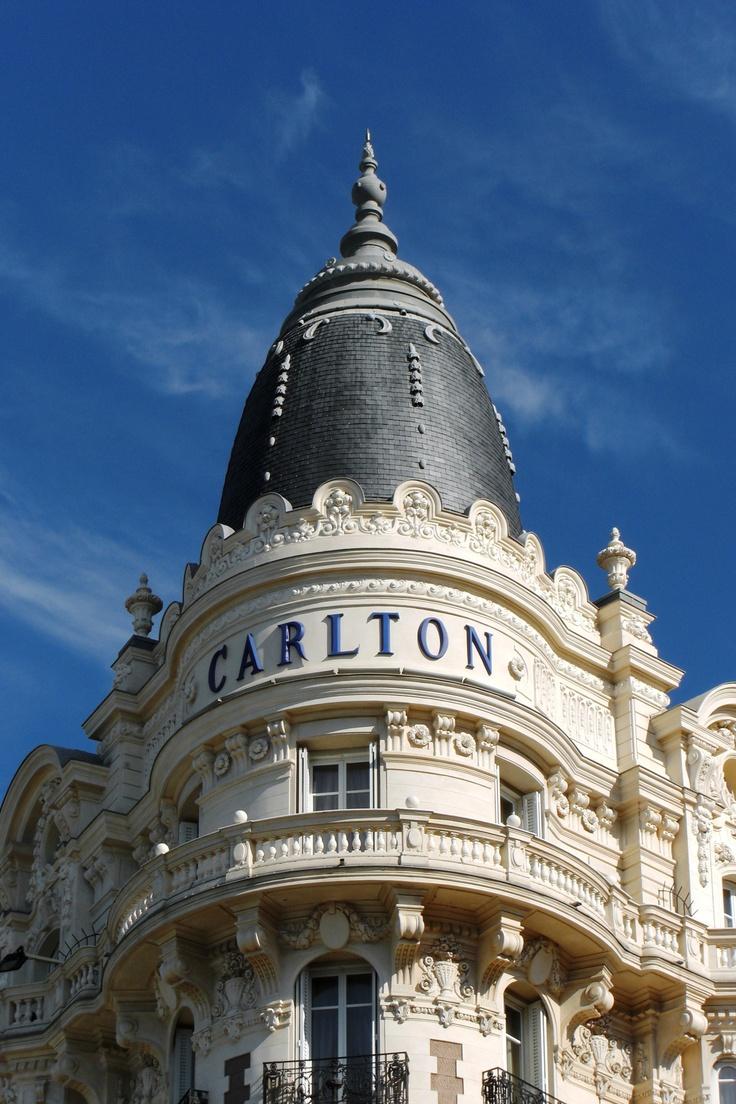 San Francisco Map Ritz Carlton%0A RitzCarlton  Paris