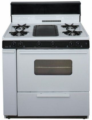 26 Best Electric Oven Parts Images On Pinterest