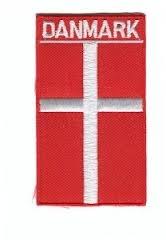 Listen to The Holy Bible in Danish! Lyt til Bibelen på dansk! Lyssna till Bibeln på danska!