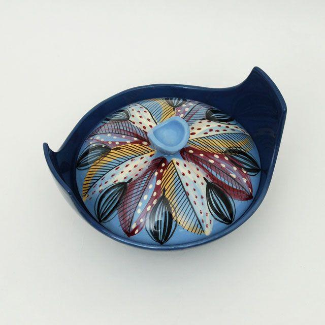 Inger Waage ceramic from Stavangerflint