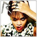 Talk That Talk [Clean Version] by Rihanna (CD) #Dance