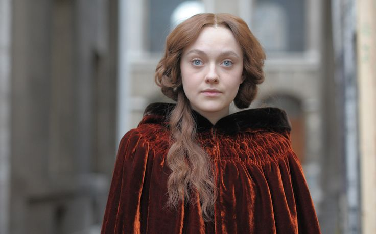 Exclusive: first trailer for Effie Gray, Emma Thompson's story of the   love triangle between art critic John Ruskin, his wife Effie and the painter   Millais