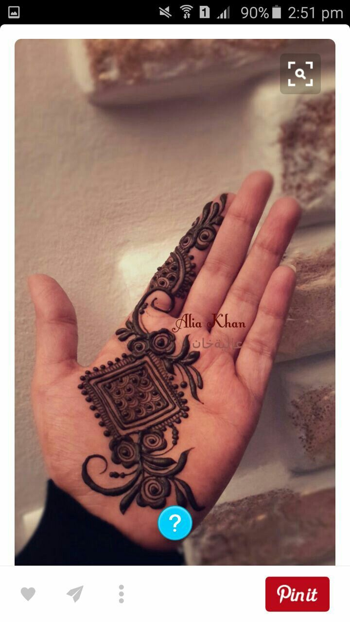 34 best Henna Craft images on Pinterest | Craft, Crafts and Hand crafts