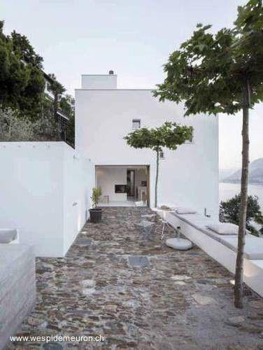 Resultado de imagen para casas en italia