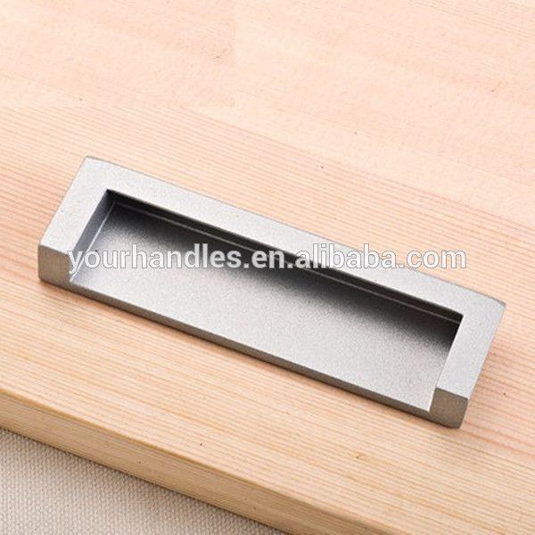 Meubels verborgen kast trekt, inbouwø verzonken handgrepen, verborgen flush pull handvat-afbeelding-meubels handgrepen en knoppen-product-ID:60126127473-dutch.alibaba.com