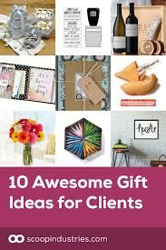 Guide for small business owners about giving business gifts: how much to spend, ...