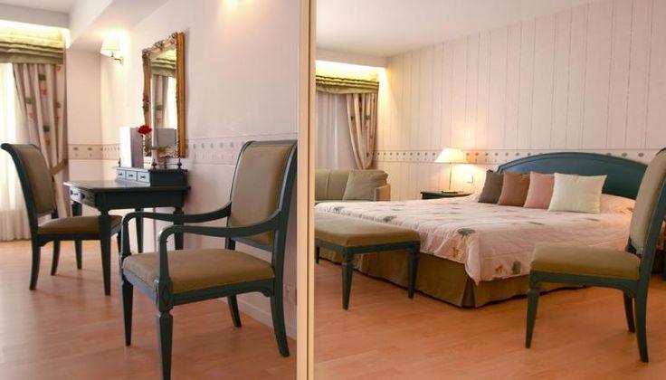 Καθαρά Δευτέρα στο 5* Poseidon Palace, μία ανάσα από την Πάτρα μόνο με 240€!