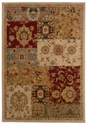 140 Best Images About Victorian Rugs Fabrics And