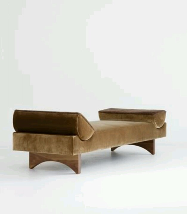 Kevin Walz For Ralph Pucci Furniture Pinterest