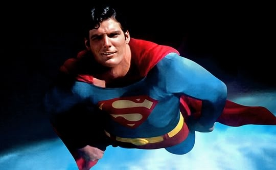 """christopher reeve essay Christopher reeve played the pants on  anything is possible ~ christopher reeve  42 thoughts on """" once you choose hope, anything is possible ~ christopher."""