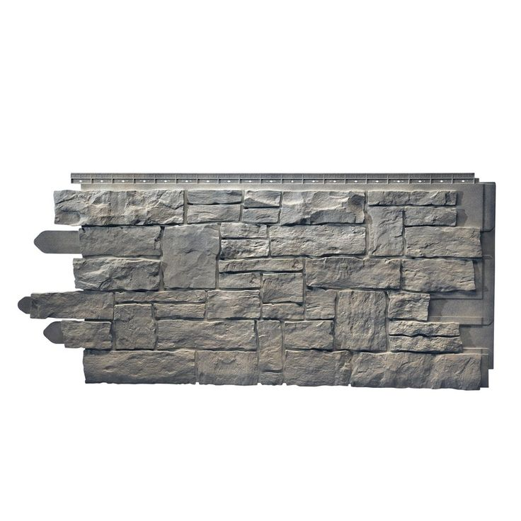 Best 25 Stacked Stone Panels Ideas On Pinterest Stacked Stones Faux Stone Panels And Stone