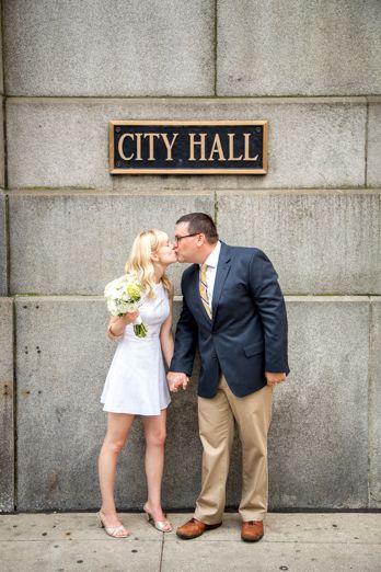 Catherine Winkelman Photography Chicago Courthouse Wedding