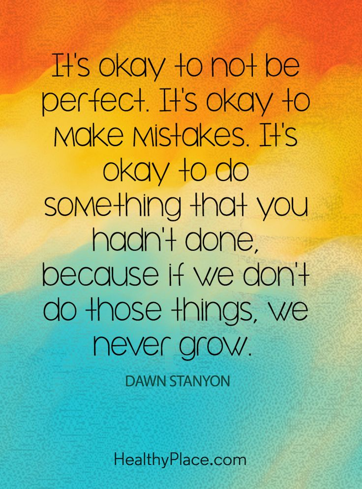 1540 Best Images About Best Mental Health Quotes On