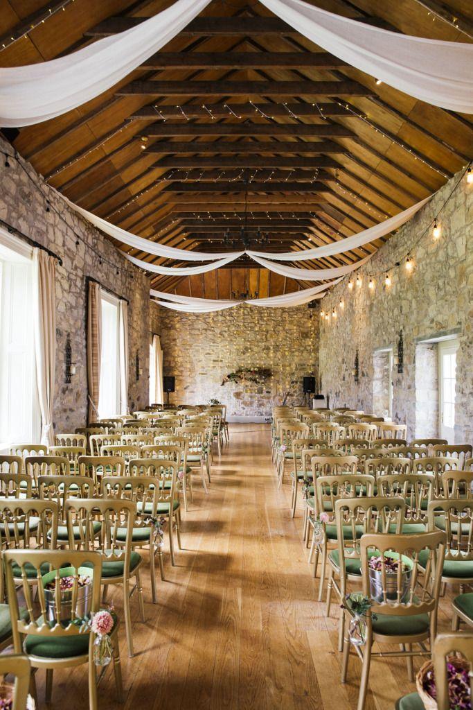 Kirknewton Stables Wedding Photography Wedding Venues Scotland