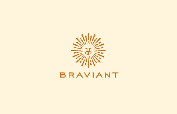 Elegant Sun Logo Designs