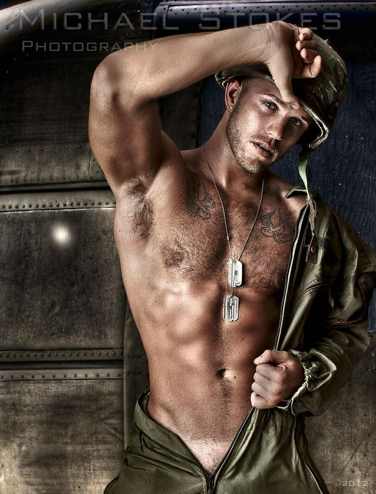 image Hot army gay boys photos soldier fucking
