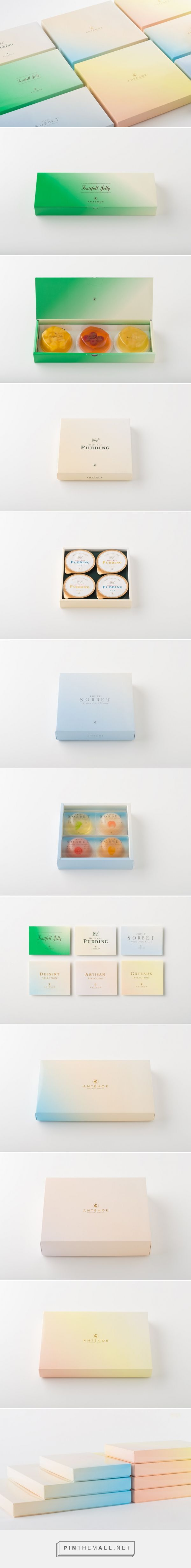 ANTÉNOR SUMMER GIFT  :   UMA / design farm - created via https://pinthemall.net