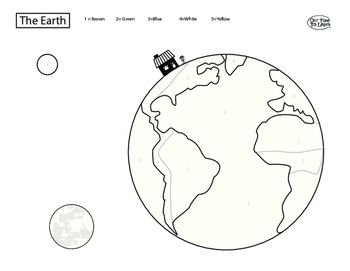 science worksheets color codes what s the coloring pages tool
