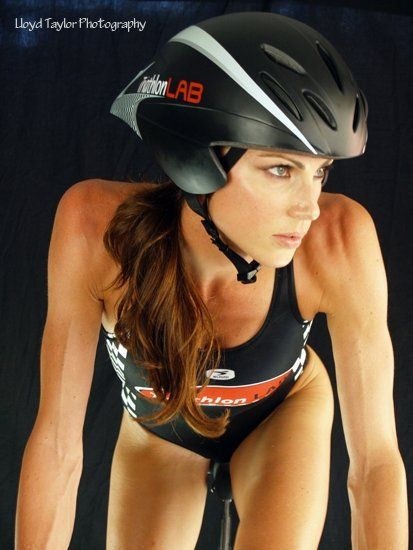 For the boys & girls! The Sexual Triathlete: Who is the Sexiest of Them All??