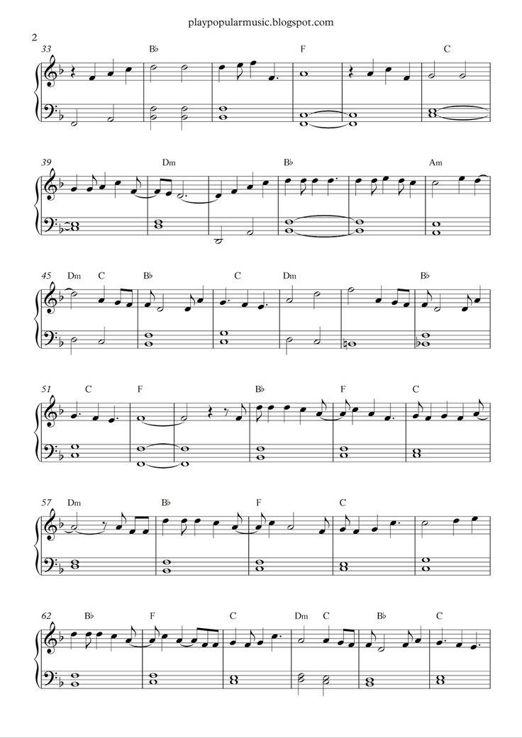 why are christmas songs sad