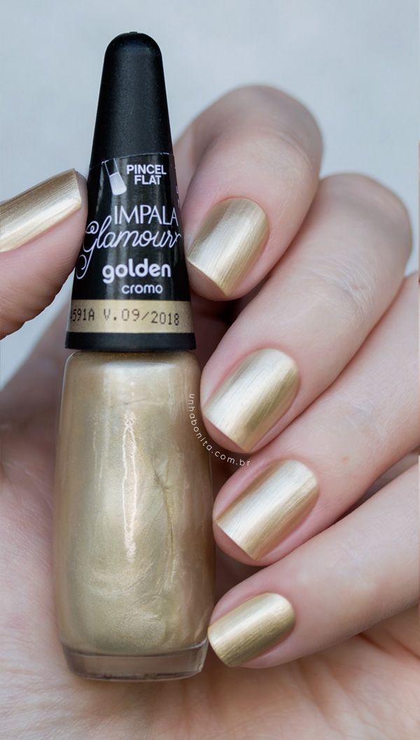 impala-golden-glamour