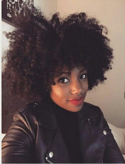 Natural hair inspiration                                                                                                                                                                                 More