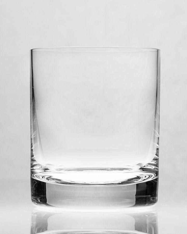 "Rum Mai Tai Tiki Cocktail Recipe...MAI TAI means ""out of this world""...for GRAVITY perhaps"