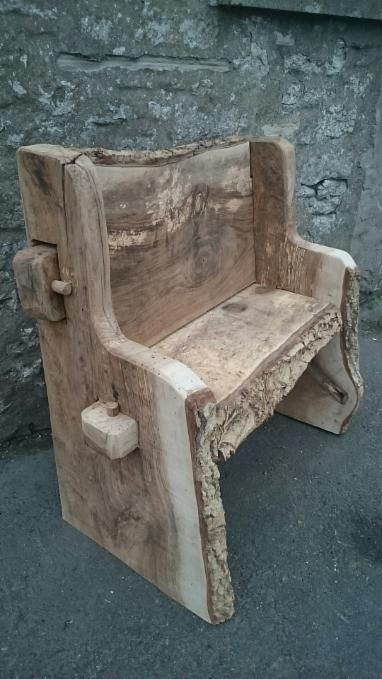 chainsaw carving animal - Google-Suche