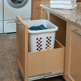 Laundry Island Design, Pictures, Remodel, Decor and Ideas - page 2