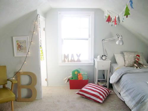 Boys Spaces, Kiddos Room, Cute Boys, Big Boys, Kids Room, Blog Familiar, Future Boys, Boys Room, Little Boys