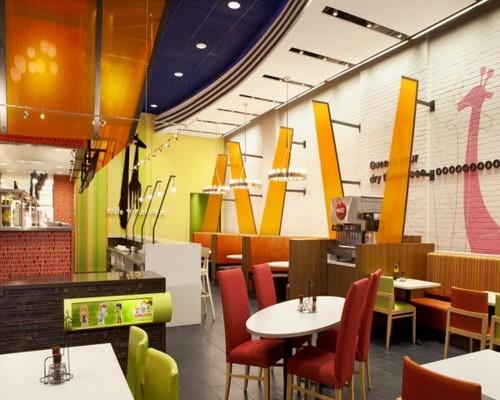 The best brazilian restaurant ideas on pinterest