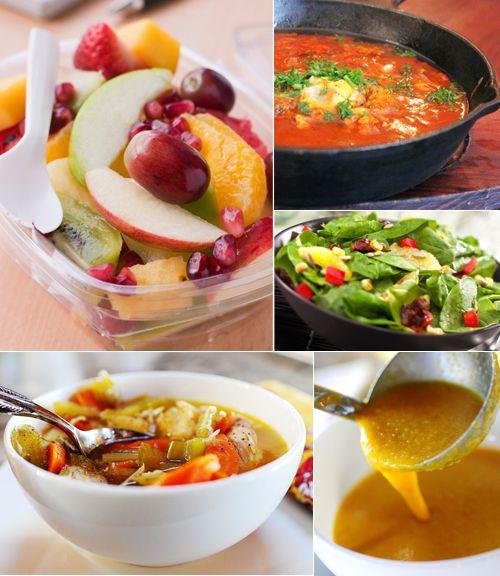 menu-dieta-alcalina