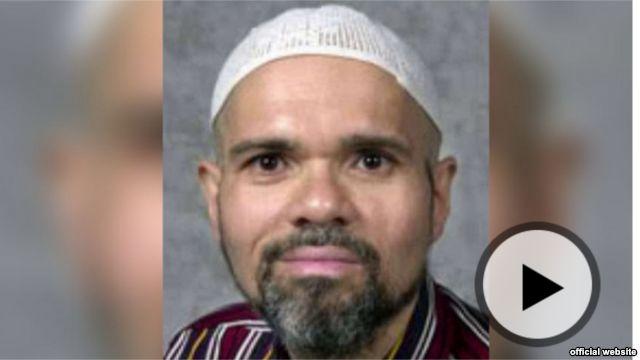 Investigan Profesor de origen cubano por presunto nexo con el Estado Islámico