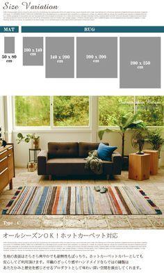 【楽天市場】伝統的技法を用いたインド製平織ラグマットならでは質感!TRラグ 140x200cm 全7タイプ(A、B、C、D、E、F、G) 送料無料:家具・インテリア・雑貨 ビカーサ