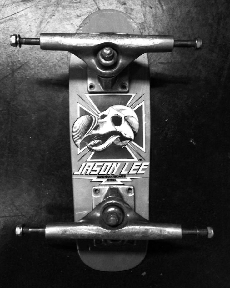 Image result for pimped skateboard