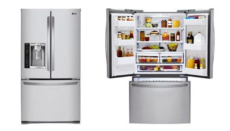 1000 images about home appliance search on pinterest - Hhgregg appliances home kitchen ...