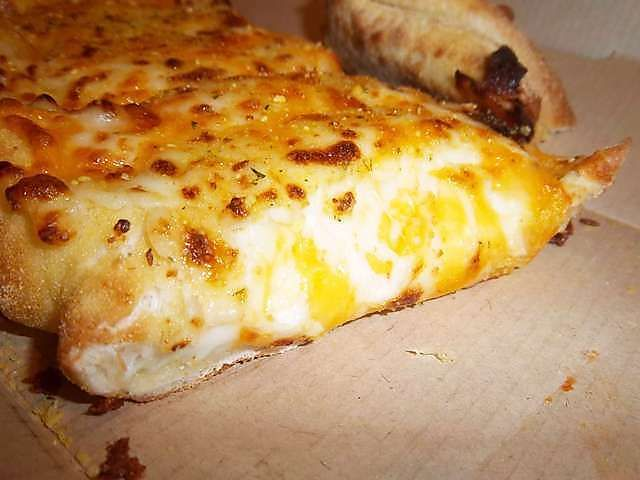 Domino's Pizza : The Restaurant Recipe Blog Recipe Secrets.com