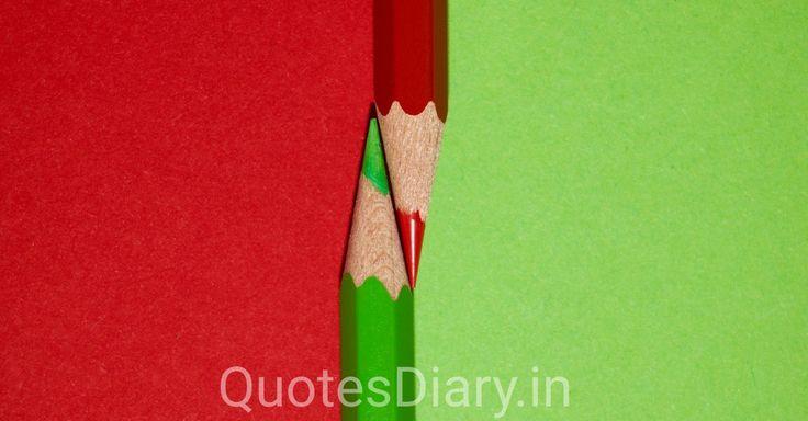 Rakshabandhan Status – Wishes in Gujarati ભાવ-સ્નેહનું સતત સર્જન,અદકેરું બંધન, રક્ષાબંધન.