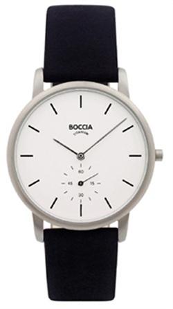 Boccia 3500-01