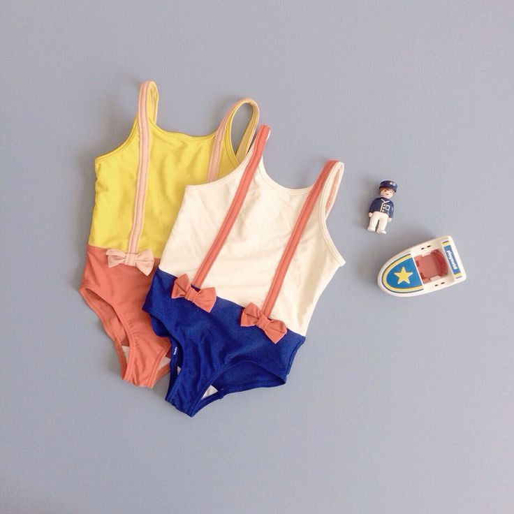 mini rodini swimsuits